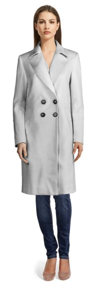 13 best Must-Have Coats! images on Pinterest | Wool coats ...