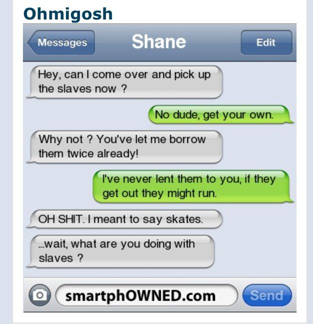 d700abd3b060545288871267cd9e5c9d funny phone texts auto correct fails 27 best phone text images on pinterest funny texts, haha and,Phone Text Meme