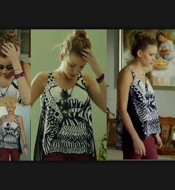 Mira style