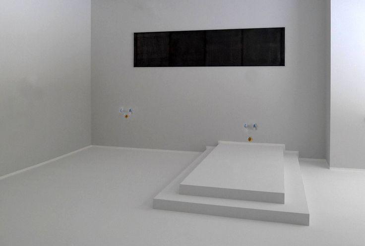 PROGETTO SALA DA BAGNO TORINO Committente Privato « Buildesign – Studio Tecnico e Progettazione Torino