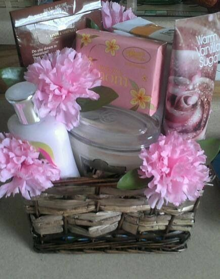 61 best Gift Baskets by Gifted Occakesions n Baskets! images on ...