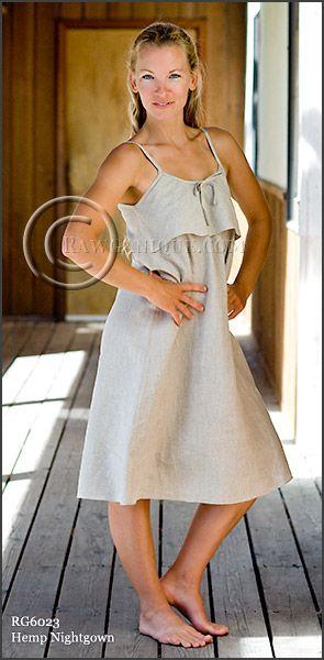 hemp nightgown maternity wear: Tops Dresses, Nightgowns Wear, Nightgowns Maternity, Hemp Nightgowns, Maternity Wear, Gf Sarah