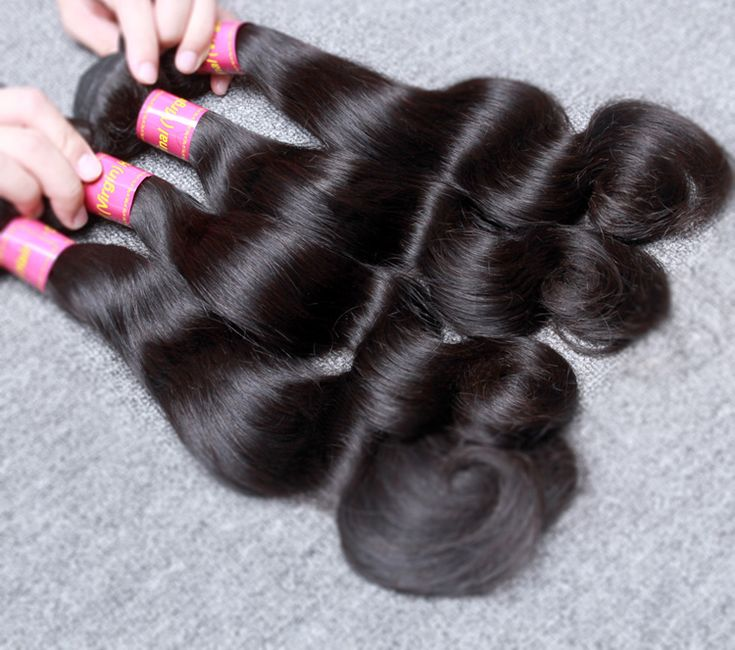 Best Human Hair Extensions ON SALE!! http://www.latesthair.com/ ★★Up to 50% OFF ★★US$10 OFF COUPON on order over $99 ★★US$20 REWARD sharing #latesthair ★★FREE GLOBAL SHIPPING *********************************** #HairExtensions #WeaveHair #ExtensionsRemy #ExtensionsSale #HairWeaves #Closure #Lacewigs #VirginHair #BrazilianHair #PeruvianHair #MalyasianHair #IndianHair #BlackHair #BlondeHair #EuropeanHair