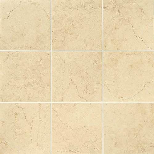 52 Best Images About Tile Flooring On Pinterest Ceramics