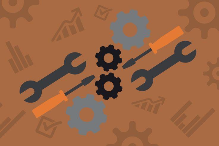 Gestão Financeira - Software Gestão Pública www.hydra.pt #microsoft #gestaofinanceira #publico #gestaopublica