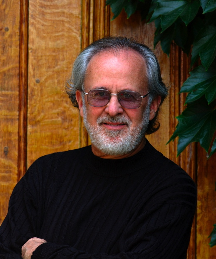 """Bob James is a Grammy Award winning Jazz Legend who has been called the """"Godfather"""" of Smooth Jazz. His award winning song """"Angela"""" was the title song for the hit TV Show Taxi and he has performed around the world bringing his unique style and composition. Bob is also considered one of the great """"cross-over"""" artists, having his music played on radio of a variety of genre's. Bob is currently the band leader of the Grammy award winning super group Fourplay, in addition to his solo work."""