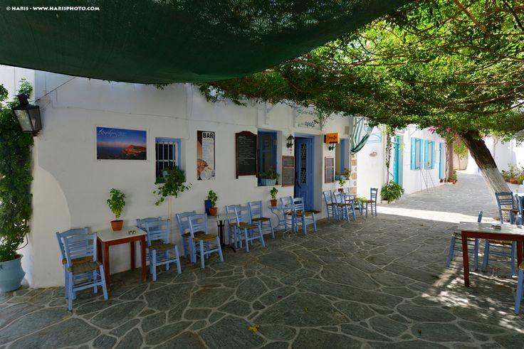 Folegandros Island Cyclades Greece #south_aegean