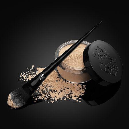 Lock-It Setting Powder - Kat Von D | Sephora