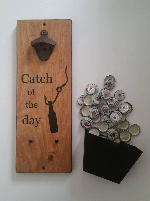 how to make a wooden fishing reel