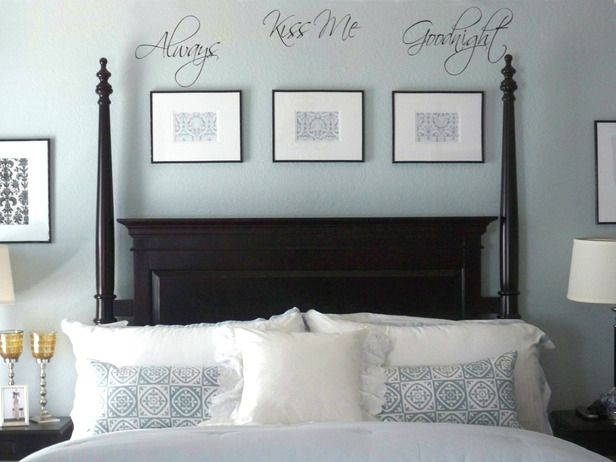 25 best ideas about feng shui recamara on pinterest bed of roses revista belle and for Feng shui master bedroom colors