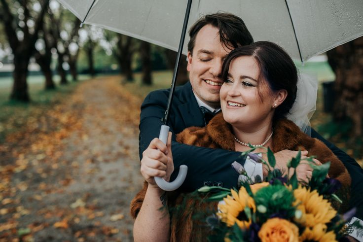rain-wedding-photos-stanley-park