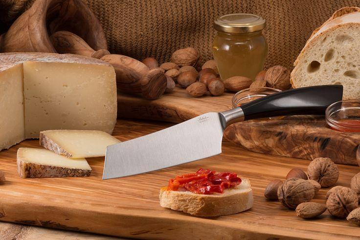 Produtos - Cutelaria Saladini