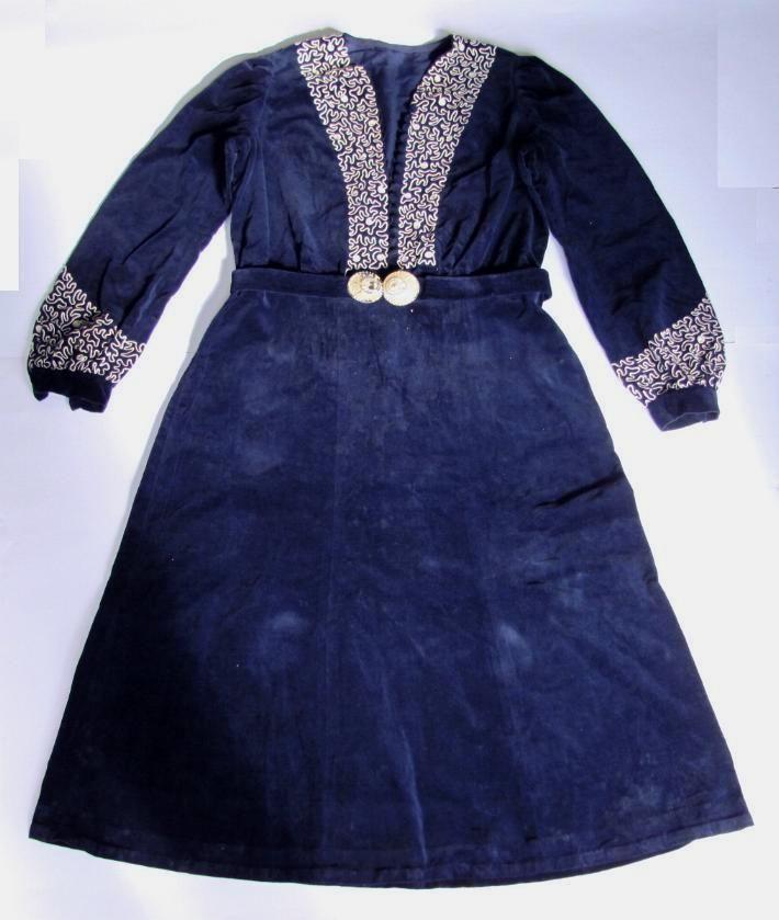 Summer dress ebay au distance
