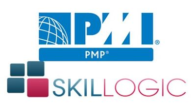 Are you planning to take PMP exam? Then here are some important tips to prepare for PMP certification exam.