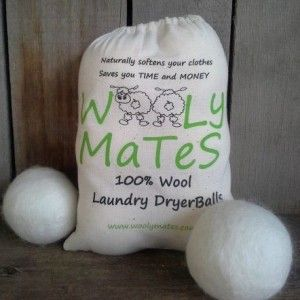 Handmade in Australia by our very own Special Needs community in rural Victoria, Chemical free. Biodegradable.