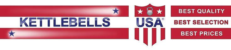 KettleBell USA
