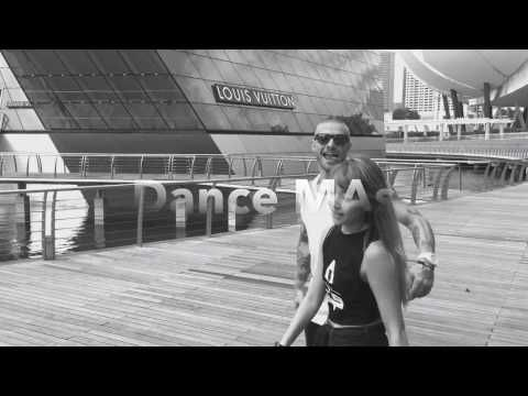 Para Enamorarte   Zumba   YouTube