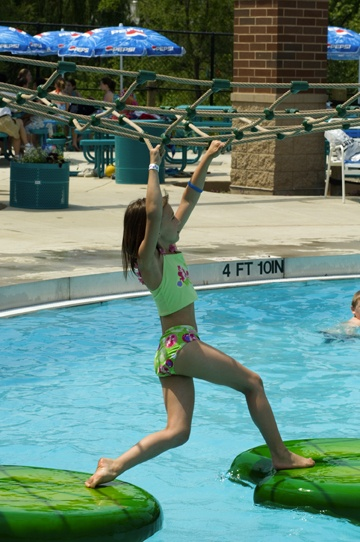 26 Best Waterparks Images On Pinterest Water Parks Viajes And Orlando Florida
