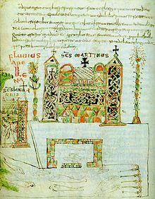 Cassiodorus - Wikipedia