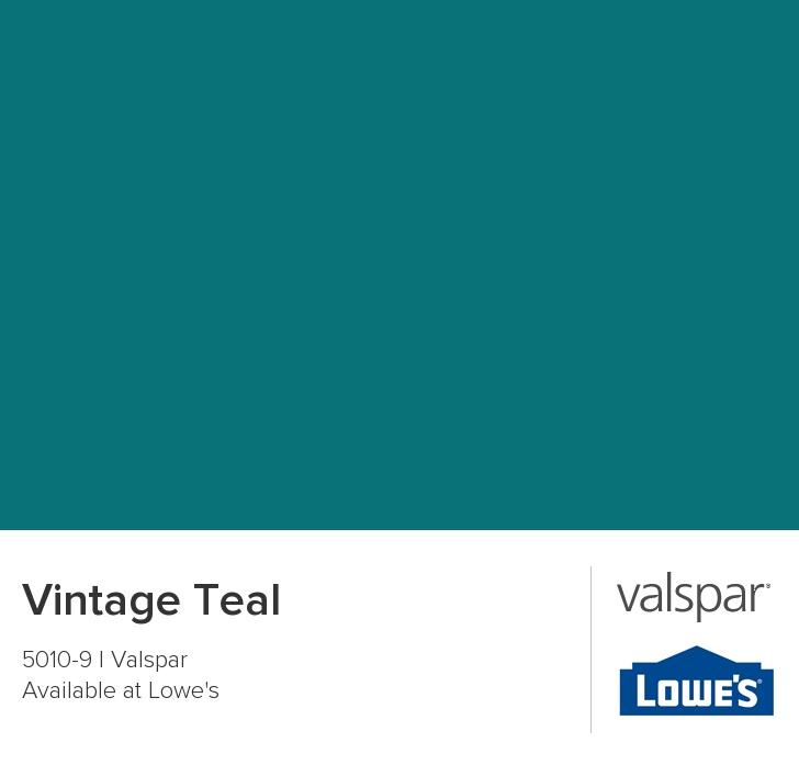 Teal Blue Vs Teal Green Colors Comparison: 12 Best Ocean Blue / Teal Paint Colors Images On Pinterest