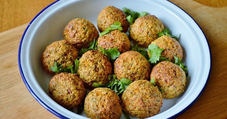Gluten Free SCD and Veggie: Cashew and Sunflower Bites - Suma Bloggers Network GF SCD