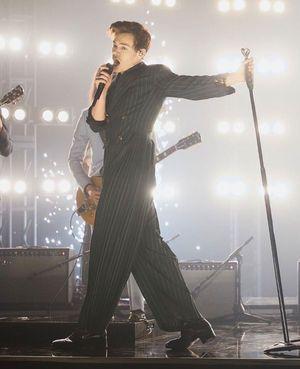 <メンズセレブファッション>ワン・ダイレクション Harry Styles ハリー・スタイルズ - NAVER まとめ