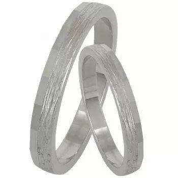 http://www.gofas.com.gr/el/wedding-rings/%CE%B2%CE%AD%CF%81%CE%B1-wr193w-detail.html