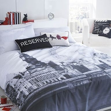 68 best images about Themed Room: London on Pinterest | Furniture ...