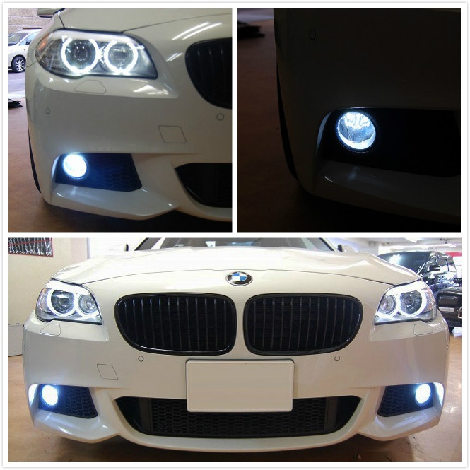 F10 angel eyes upgrade-1868