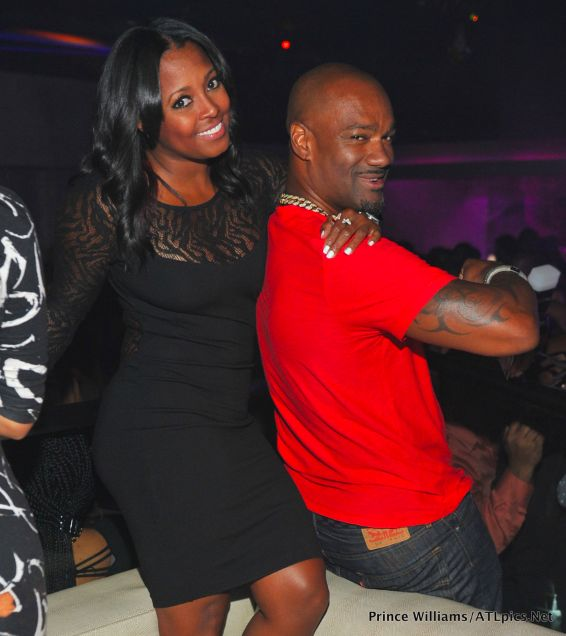 17 Best images about Keisha Knight Pulliam on Pinterest ...
