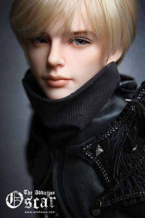 【Leeke World】魅惑の球体関節人形【リミテッド】 - NAVER まとめ