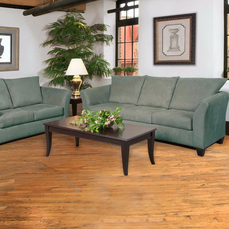 best 25 sage living room ideas on pinterest sage green bedroom sage green paint and green walls. Black Bedroom Furniture Sets. Home Design Ideas