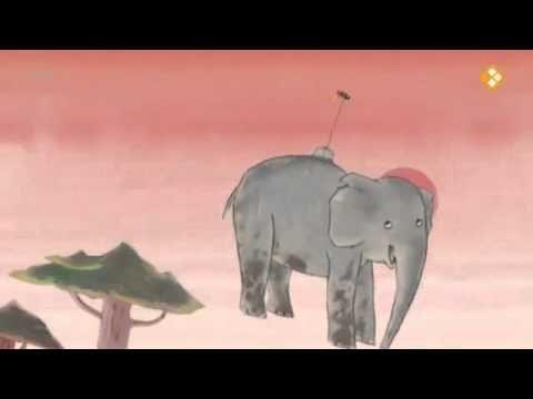 Superbeestje BabyTVSongsMovies - YouTube