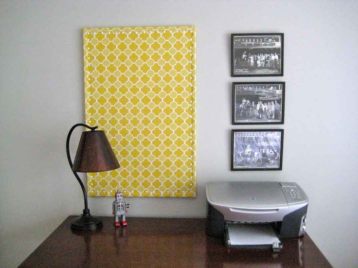 71 best Cork Board Ideas images on Pinterest | Cork boards, Diy cork ...