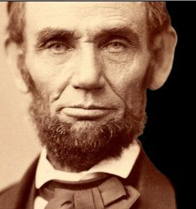 The 48 best images about Abraham Lincoln on Pinterest | Sons ...