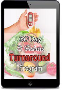 Diabetes Meal Plans – Menus To Lower Blood Sugar