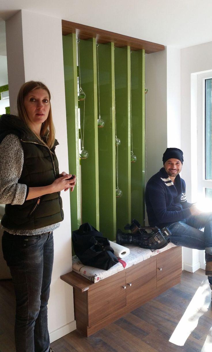 adelaparvu.com despre casa familiei Voicu, episodul 8, sezonul 2 Visuri la cheie, ProTv (54)