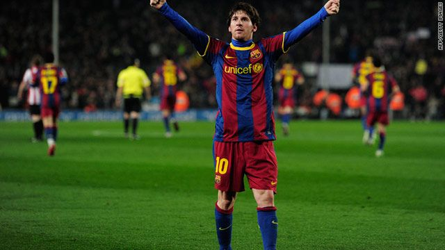 messi standing - Google Search