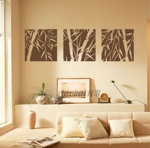 Removable Wall Art 41 best removable wall art images on pinterest | removable wall