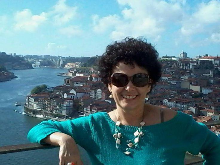 "Simone Pereira Schmidt ""leitora saramaguiana"""