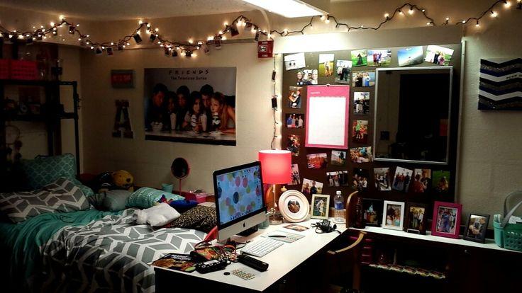 Penn State East Hall Dorm Room Tener Hall #EastHalls #  ~ 125036_Dorm Room Ideas Penn State
