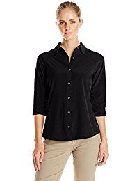 New Columbia Sportswear Women's Take Me Anywhere Long Sleeve Shirt online. Find the perfect Agan Traders Tops-Tees from top store. Sku XMJX11192XGNX49125