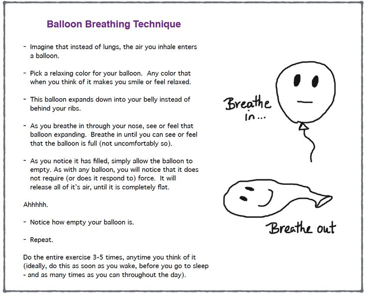 square breathing kids - Saferbrowser Yahoo Image Search Results