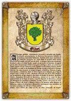 Portada de Apellido Oliver.(Catalunya) / Origen, Historia y Heráldica de los linajes y apellidos españoles e hispanoamericanos (Ebook)