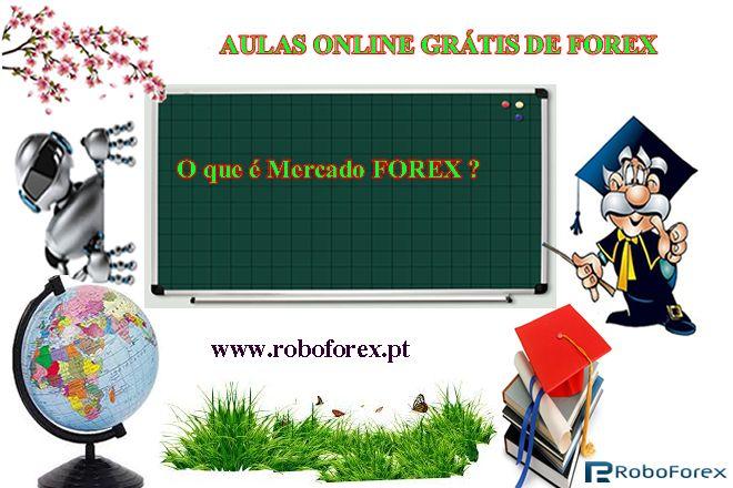 RoboForex na África: Análise do Indicador Ichimoku para GBP/USD e OURO ...