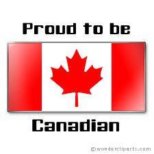 Canada Day - Google Search