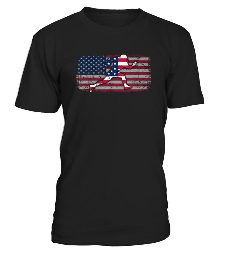 Best AMERICAN FOOTBALL USA AMERICAN FLAG front Shirt   => Check out this shirt by clicking the image, have fun :) Please tag, repin & share with your friends who would love it. #AmericanFootball #AmericanFootballshirt #AmericanFootballquotes #hoodie #ideas #image #photo #shirt #tshirt #sweatshirt #tee #gift #perfectgift #birthday #Christmas