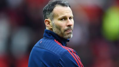 I Would Go To A Club That Can Match My Managerial Ambitious Ryan Giggs   Ryan Giggs has told Soccer AM's Tubes that he is willing to speak to any clubs who can match his managerial ambitions. The Welshman left Manchester United last summer after almost 30 years at Old Trafford the last two which were spent helping to coach the team in various capacities.  The 42years old has yet to take up a role although he was interviewed for the Swansea City job afterFrancesco Guidolin's sacking in…