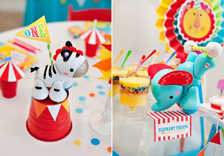 festa do circo infantil, festa crianças, mesa de doces, tema infantil, animais do circo, cirque party, circus, decoração.