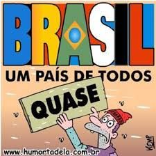Brasil sofre desigualdade entre regiões na área da saúde